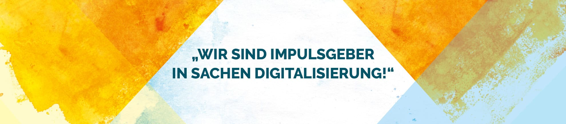 Digitalislierung MICE Branche