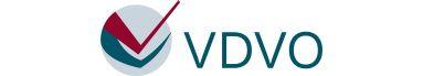 VDVO Logo