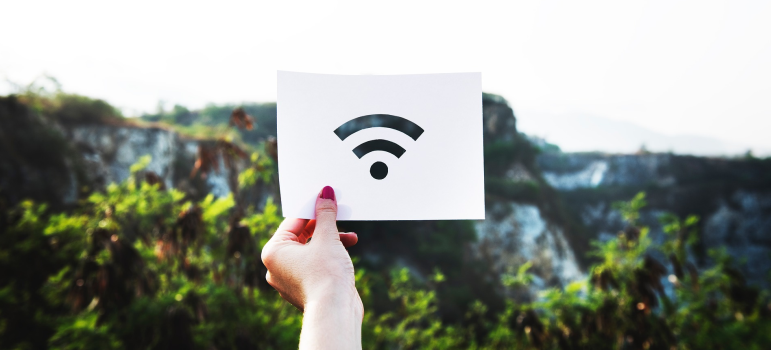 What event planners should know about Wi-Fi before booking their next venue