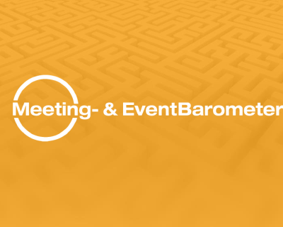Meeting und Eventbarometere 2018
